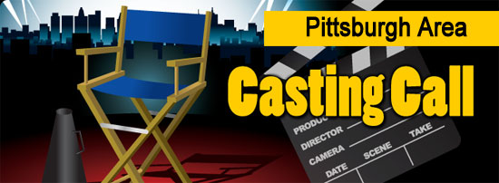 http://www.thesoulpitt.com/images/castingcallpgh.jpg