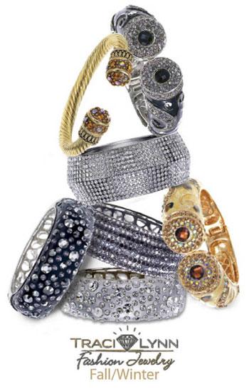Traci Lynn Fashion Jewelry Consultant Locator