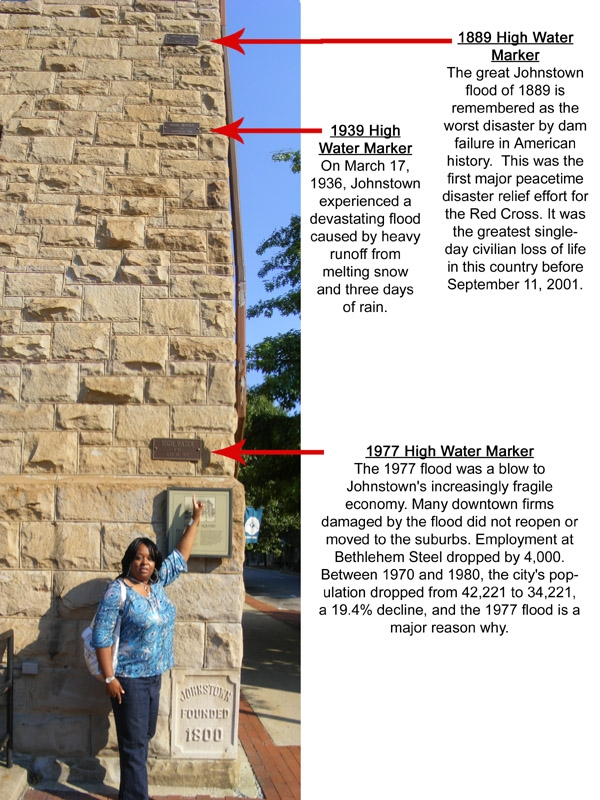 http://www.thesoulpitt.com/images/johnstownfloodmarkers2.JPG