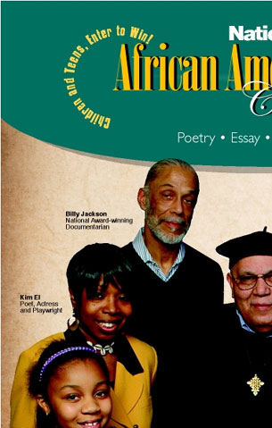history of african american music essay Looking for information about african american culture for black history month for a research paper look no further this guide provides you with a one-stop.