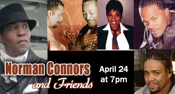 Norman Connors Featuring Phyllis Hyman Betcha By Golly Wow