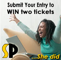 http://www.thesoulpitt.com/images/submittowin_shedid.jpg