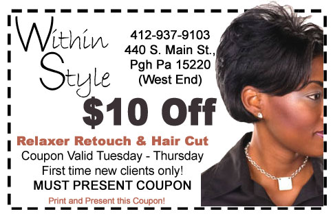 haircut coupons san diego hair cutting coupons 2973